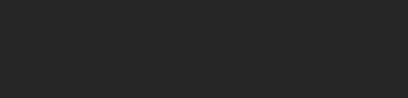 olefa logo