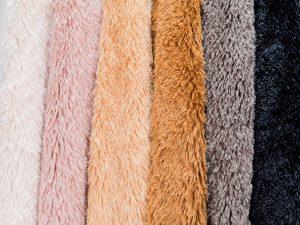 Ultra Soft arena, rosa bb, camel, terracota, gris y negro